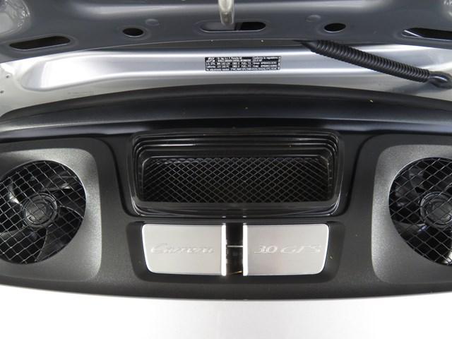 Used 2019 Porsche 911 Carrera GTS