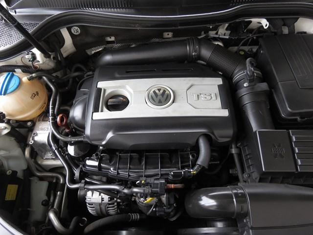 2013 Volkswagen CC Sport PZEV
