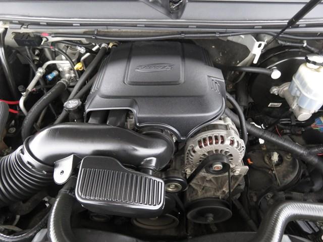 Used 2008 Cadillac Escalade