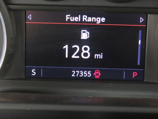 2020 Chevrolet Silverado 1500 LT Extended Cab