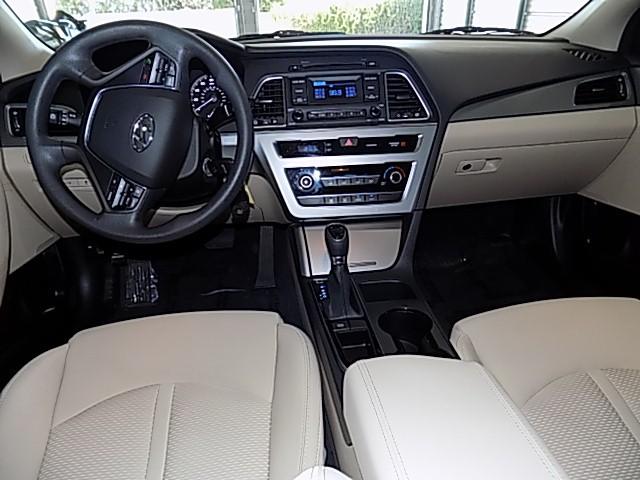 Hyundai New Inventory Specials Chapman Hyundai Phoenix Autos Post