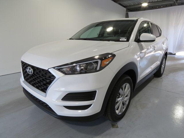Hyundai Bell Rd >> New Hyundai Phoenix Az Chapman Hyundai Phoenix