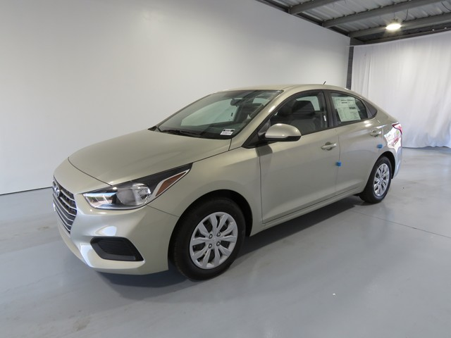 Hyundai Bell Rd >> Hyundai Bell Rd 2020 Upcoming Car Release