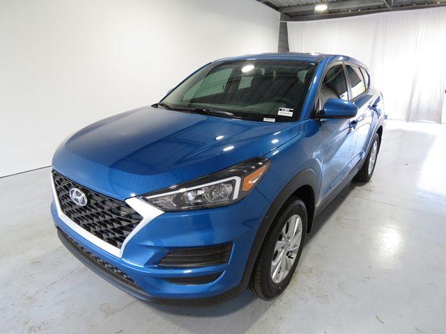 Hyundai Bell Rd >> New Hyundai Tucson Phoenix Az Chapman Hyundai Phoenix