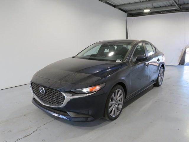 2021 Hyundai Kona SEL Plus