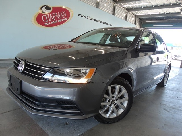60 Volkswagen Jetta Price Quote Request Stock KH60 Chapman Inspiration Volkswagen Stock Quote