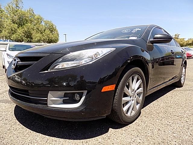 New Hyundai Inventory In Phoenix Az Chapman Hyundai On