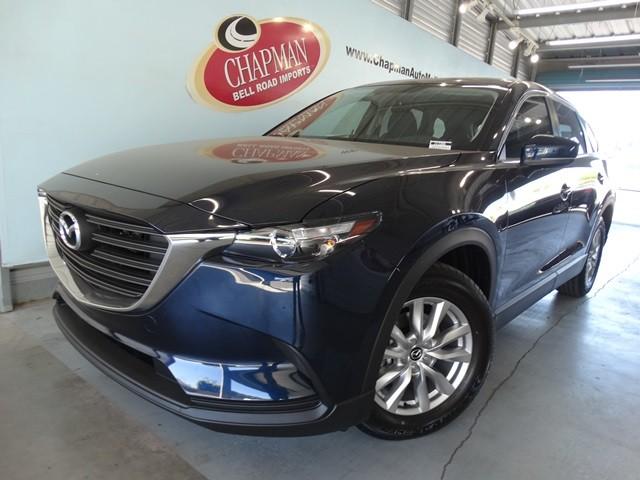 Browse Mazda CX-9 Inventory