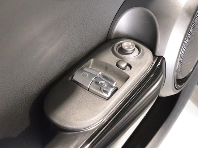 2020 MINI Cooper S Hardtop