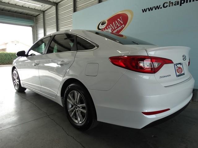 Hyundai New Inventory Specials Chapman Hyundai In Phoenix Autos Post