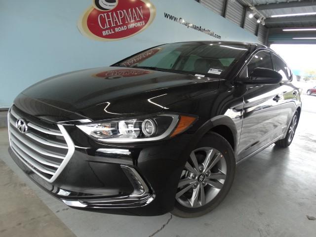 Phoenix Az Used Hyundais For Sale Less Than 2 000 Dollars Auto Com