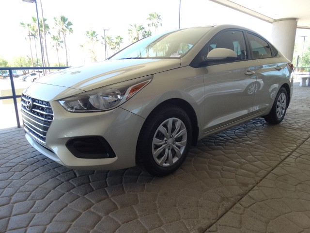 Phoenix Az Used Cars For Sale Under 2 000 Miles And Less Than 1 000