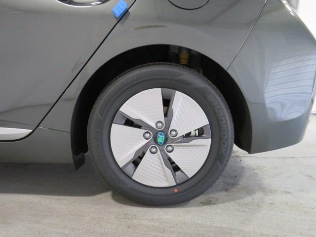 2021 Hyundai Ioniq Hybrid SE