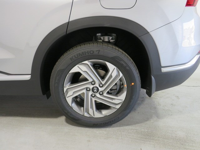 2021 Hyundai Santa Fe SEL