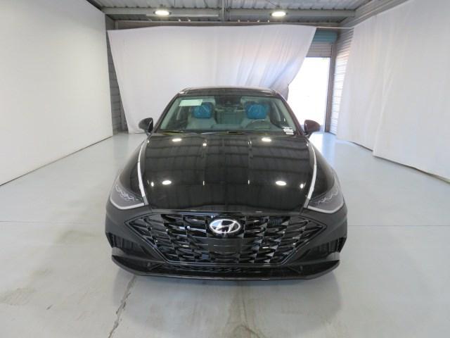 2022 Hyundai Sonata Limited