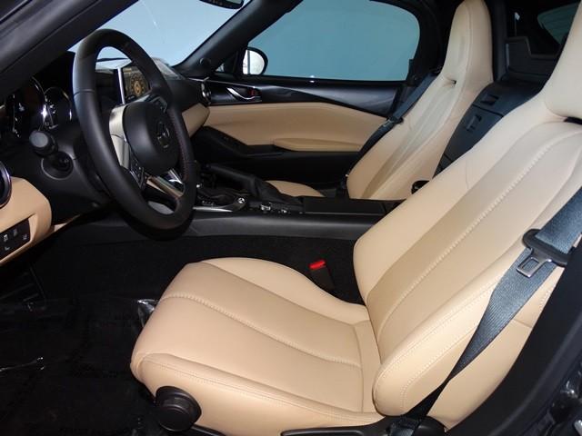 Mazda Dealers In Nj Upcomingcarshq Com