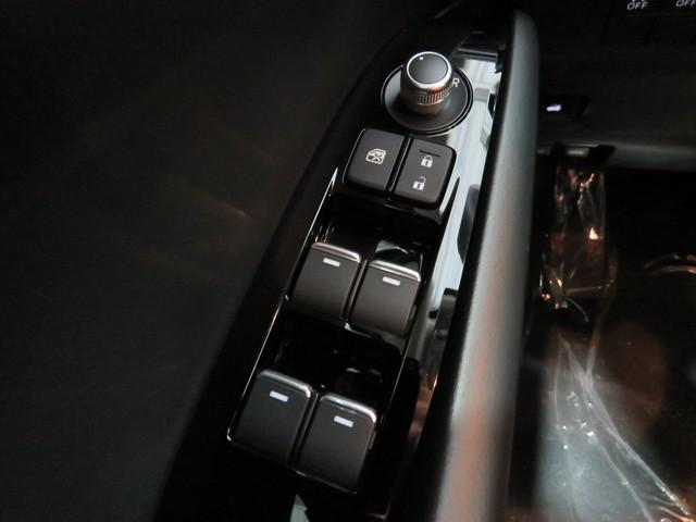 2020 Mazda6 Grand Touring