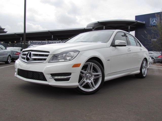 Mercedes-Benz of Tucson