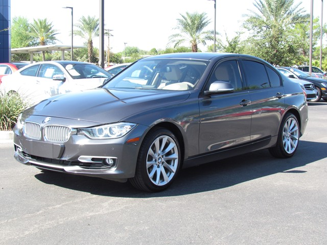 bmw 3 series 328i for sale stock m1507320a mercedes benz of tucson. Cars Review. Best American Auto & Cars Review