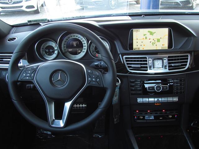 2015 Mercedes-Benz E-Class E 350 – Stock #M1671750