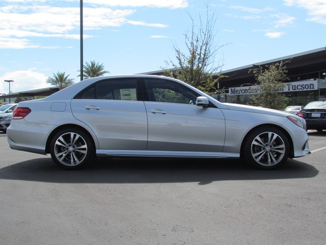 Used 2015 mercedes benz e class e 350 for sale stock for Mercedes benz silver spring service coupons