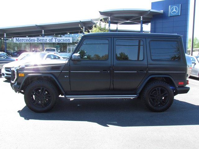 Used 2013 mercedes benz g class g550 for sale stock for 2013 mercedes benz g class for sale