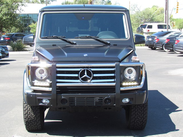 Used 2013 mercedes benz g class g550 for sale stock for Used mercedes benz g550 for sale