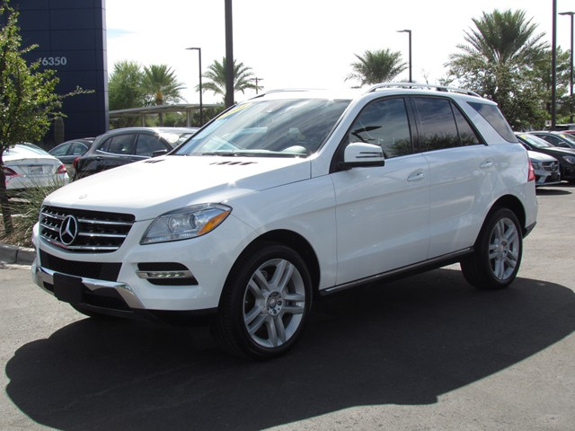 Used 2014 mercedes benz m class ml350 for sale stock for 2014 mercedes benz ml350 white
