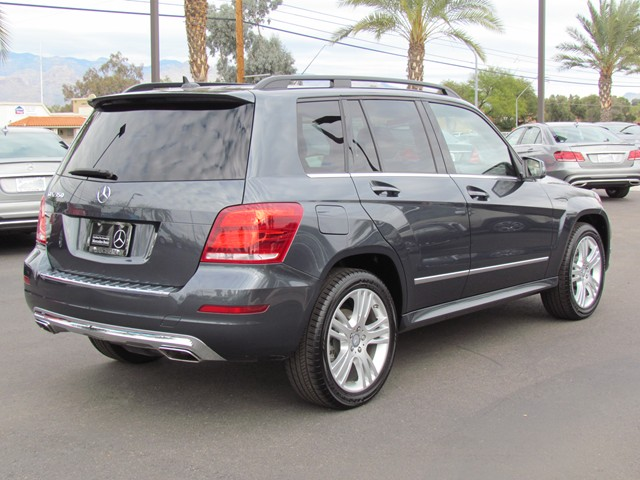 Used 2015 mercedes benz glk class glk 350 for sale stock for Mercedes benz glk350 service b cost