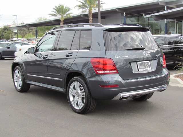 Used 2015 mercedes benz glk class glk 350 for sale stock for 2015 mercedes benz glk350 for sale
