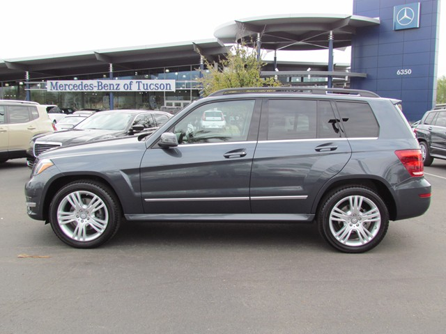 Is the 2015 glk 350 out autos post for 2015 mercedes benz glk350 for sale