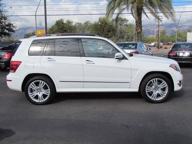 Used 2014 mercedes benz glk class glk 350 for sale stock for Used mercedes benz glk for sale