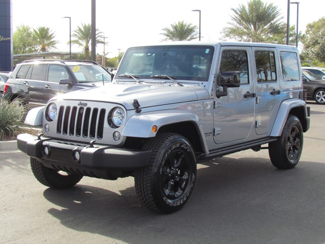 used 2015 jeep wrangler unlimited altitude for sale. Cars Review. Best American Auto & Cars Review