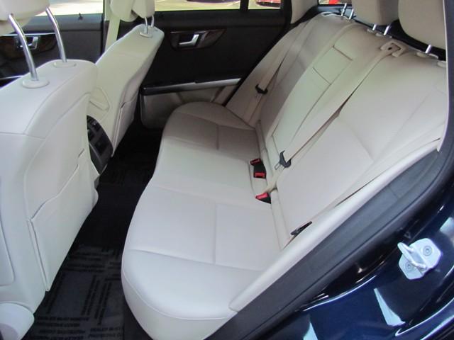 2014 Mercedes-Benz GLK-Class GLK 350 – Stock #M1701230E