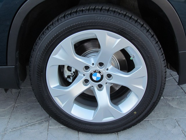 Used 2013 Bmw X1 Sdrive28i For Sale Stock M1701270a Mercedes Benz Of Tucson