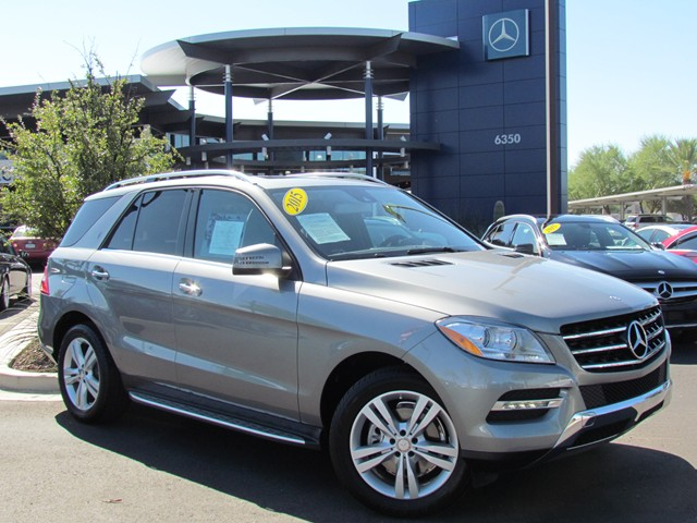 2015 mercedes benz m class ml350 4matic price quote for 2015 mercedes benz ml350 4matic price