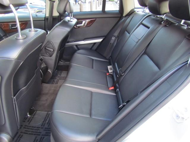 2014 Mercedes-Benz GLK-Class GLK 350 – Stock #M1701820C