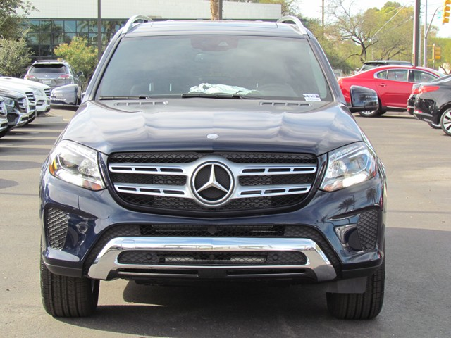 gls 450 4matic suv for sale stock m1702910 mercedes benz of tucson. Cars Review. Best American Auto & Cars Review