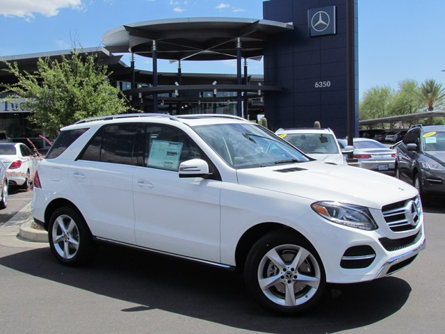 2017 mercedes benz gle gle 350 suv m1705810 chapman for Mercedes benz clk 350 suv