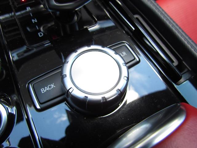 2014 Mercedes-Benz CLS-Class CLS 63 AMG S-Model – Stock #M1770010