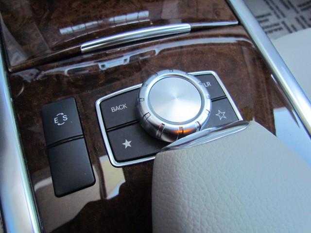 2014 Mercedes-Benz E-Class E 350 Luxury – Stock #M1770060