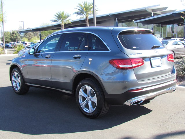 glc class glc 300 for sale stock m1770200 mercedes benz of tucson. Cars Review. Best American Auto & Cars Review