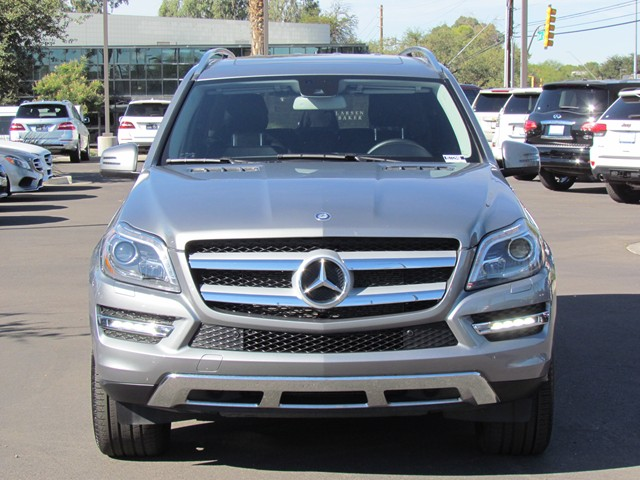 used 2015 mercedes benz gl class gl 450 4matic for sale stock m1772440 mercedes benz of tucson. Black Bedroom Furniture Sets. Home Design Ideas