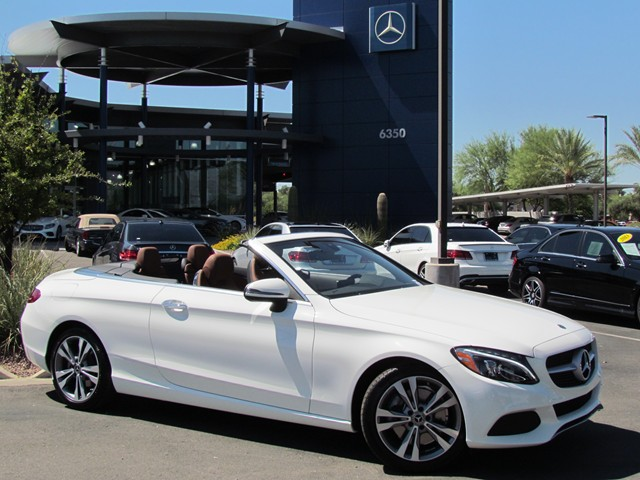 Mercedes benz lease finance offers mercedes benz of tucson for Mercedes benz financing offers