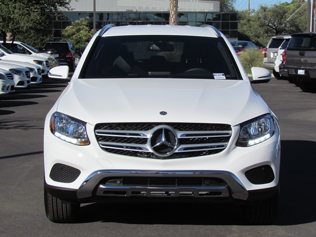 2018 mercedes benz glc glc 300 suv for sale stock m1801820 mercedes benz of tucson. Black Bedroom Furniture Sets. Home Design Ideas