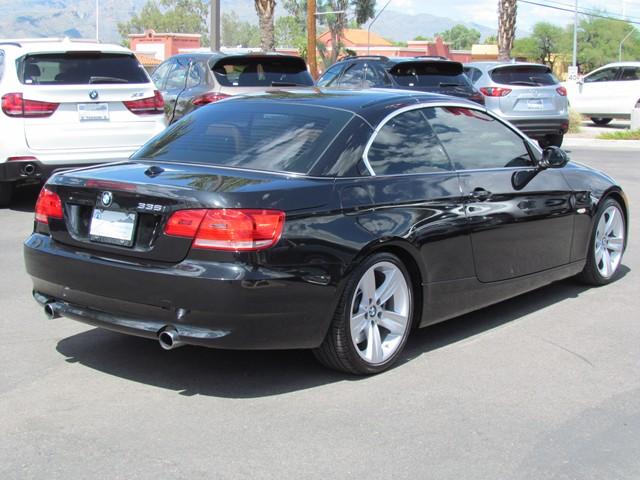 Used 2008 BMW 3-Series 335i for sale - Stock#M1870670B | Audi Tucson