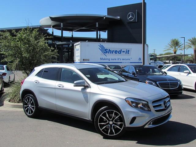 Mercedes Benz Tucson >> Certified Cars Tucson Az Mercedes Benz Of Tucson Tucson