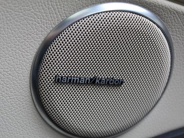 2014 Mercedes-Benz SLK 250