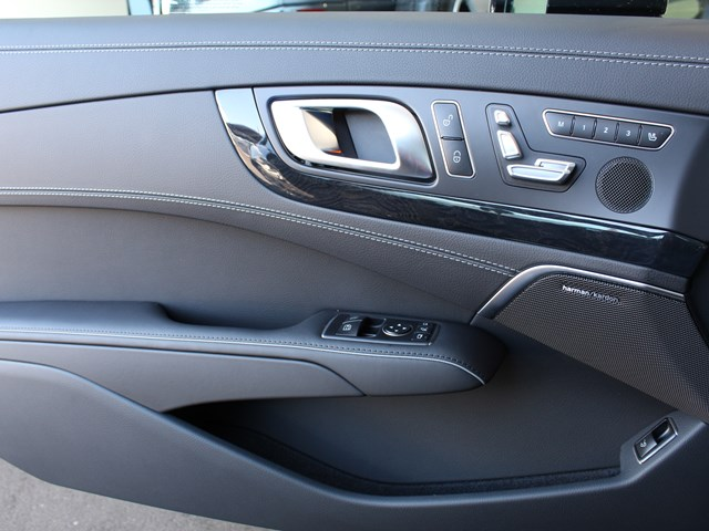 2020 Mercedes-Benz SL-Class SL 450 Roadster