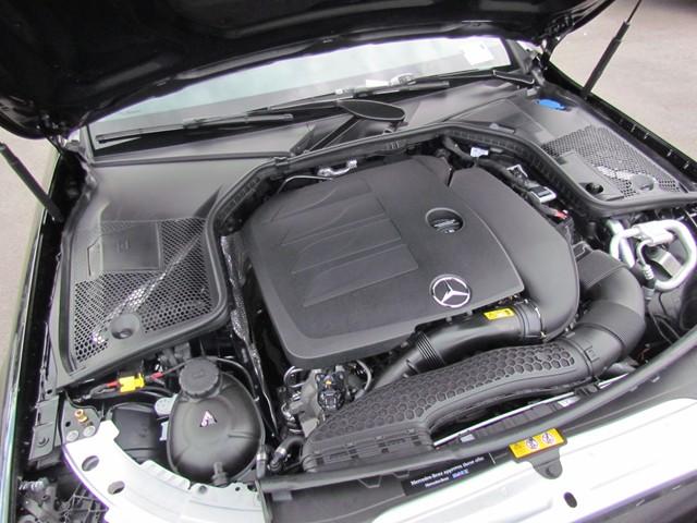 Used 2019 Mercedes-Benz C-Class C 300